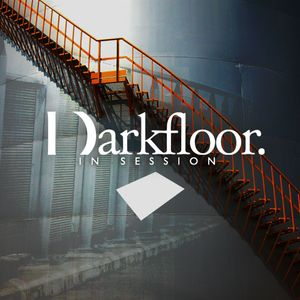 Darkfloor in Session 030 + Fromm