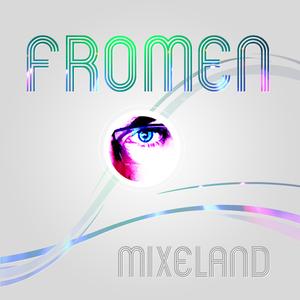 Mixeland