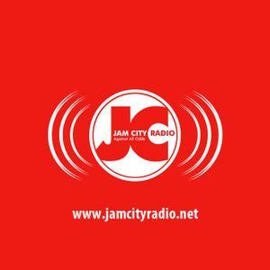 THE ROYAL HOUSE ON JAM CITY RADIO