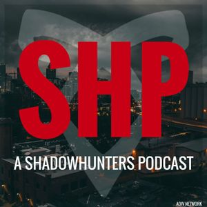 "Shadowhunters S3E5 ""Stronger Than Heaven"" Recap"