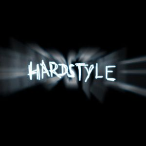 Loose control with Hardstyle
