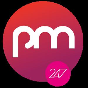MarkyGee - Birthday Set - Puremusic247.com - Sunday 14th January 2018 -