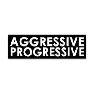 HazardBass - Aggressive Progressive Minimix
