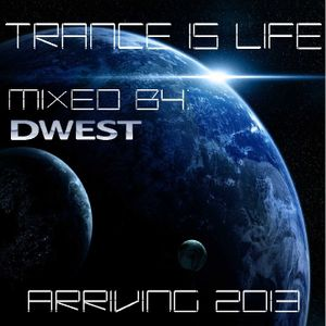 Trance is Life (Pilot Episode)