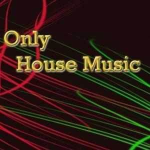 Only House !!