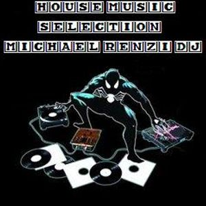 HOUSE MUSIC SESSION VOL. 2  - May 2012