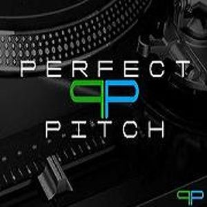 The Perfect Pitch Show With Vincent Vega, 29.8.15