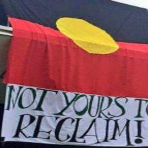 Episode 94. The Joy of Resisting Reclaim Australia Fascists