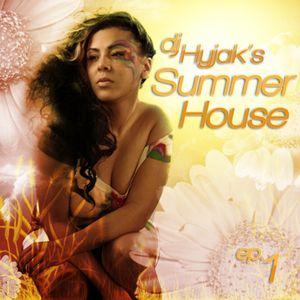 Summer House ep1