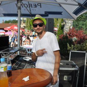 DJ KoZaK - Pop Corn Mix (May)