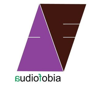 Audio Aura - Radio Audiofobia Mix 9 2012