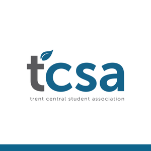 TCSA Spring Elections Speeches 2017