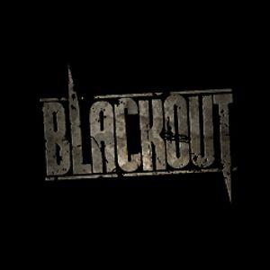 Renegade´s Blackout