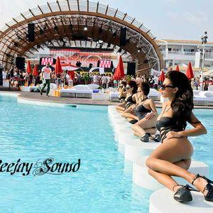 DJ Sound - May (Promotional mix)