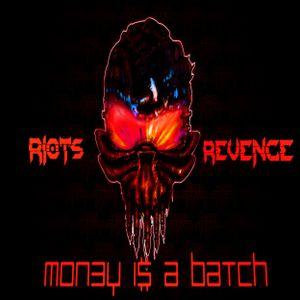 Mon3y i$ a Batch (Full Mix) Free Download in Description!!