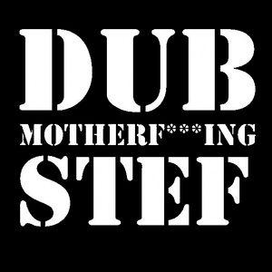 ---> Dub---Stef <--- 05