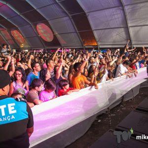 OVERULE & VIRGUL @ FESTAS DA PRAIA'12