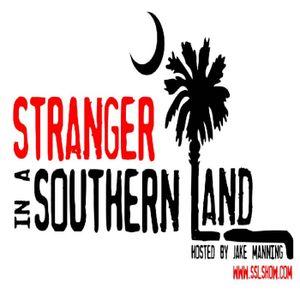 Episode 59 - Ricky Steamboat
