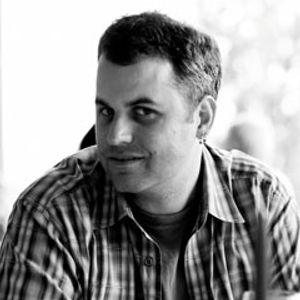 Cory Ondrejka, Second Life Co-Founder