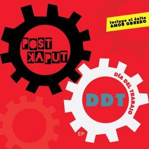 DDT - PostKaput