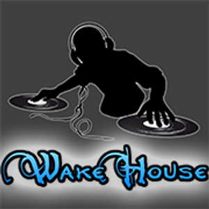 Wake House 22 Febbraio 2015 - Radio Centro
