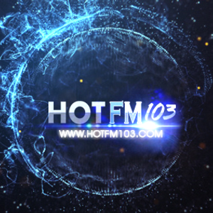(HOTFM103) HaSty HaSty LaG Gayaii Rasty With RJ KAINAT (24-07-2015)
