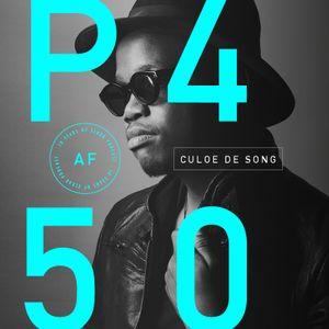 XLR8R Podcast 450 [10 Years]: Culoe De Song