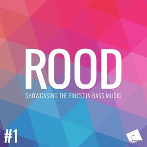 Subdivision - Soul Trader Rood FM Guest Mix