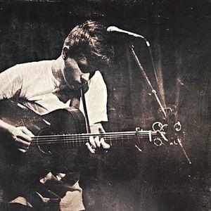 The F Spot Live Sessions 12 - Luke Jackson