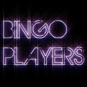 Bingo Players @ After FG – 21-07-2012