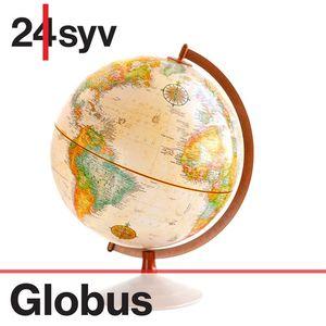 Globus 20-07-2014