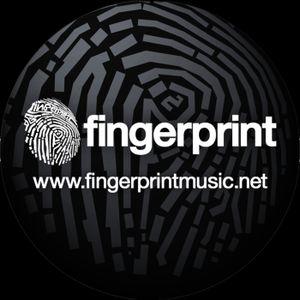 Fingerprint 006 - Seelie