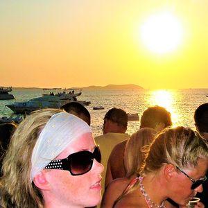Ibiza Classic Beach House Mix Volume 13