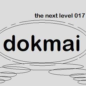 the next level 017