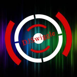 DJSwiggle's Mix - 11-5-10