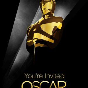 Oscars 2011 soundtrack list