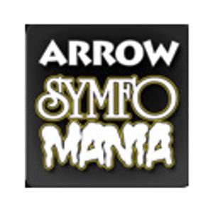 Symfomania @ Arrow Classic Rock - 26 december 2017