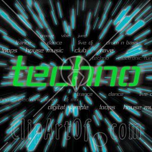 DJ pnt.FX - 1st official demo mix