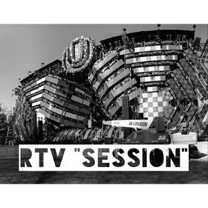 RVT Session #MWM