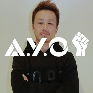 DJ KENKEN - A.Y.O MIX vol.63 HIPHOP R&B DJ MIX