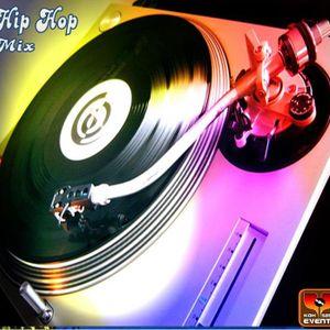 KSE HipHop Mix