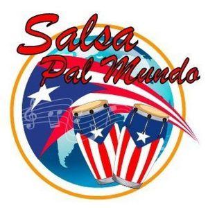 Salsa!!!..Pal Mundo