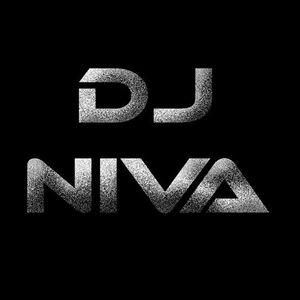 DJ NiVa Minimal Techno Mix 1
