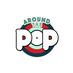 Around The Pop #1 (15/12/2015)