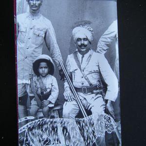 Dj Benito'$ Records - Tribute & Family   - 32'00 - Nov 2012