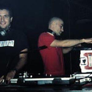 2002-09-30 - Cassius FM (Day 1) (Part 3)