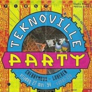 Menaz - Oldskool techno/trance classics (2004)