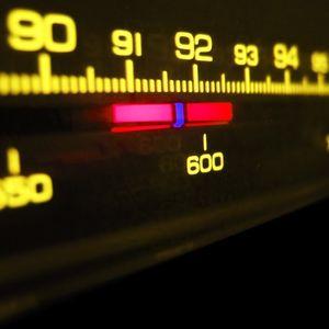 Mixtape Black vs. Latin