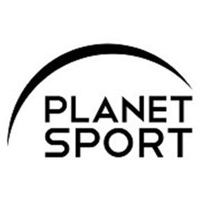 24 Mar: World Indoor Athletics Championships & 1932 Olympics