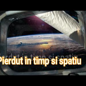 SeVeR Mihai - SeVeRal Promomix 212018 ( Pierdut in timp si spatiu )